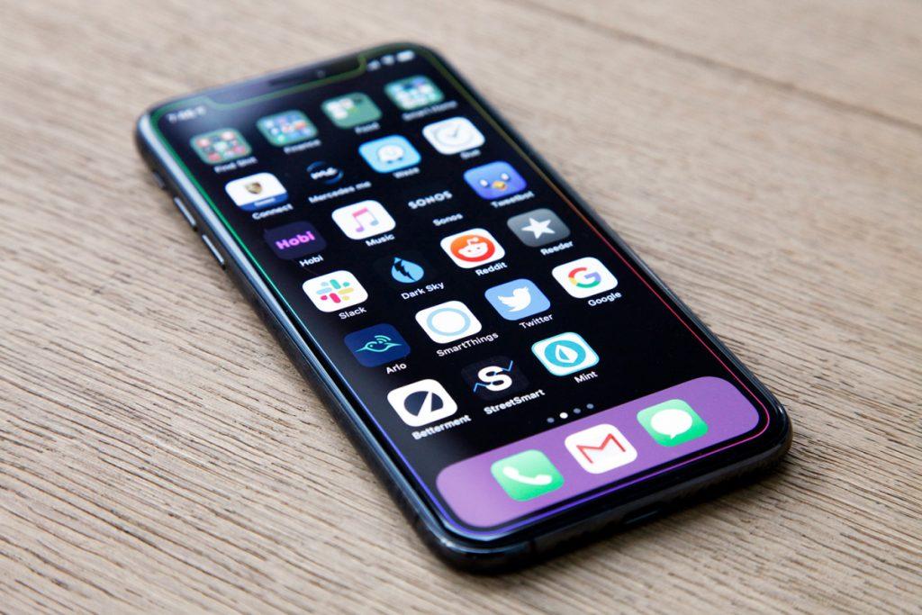 fondos de pantalla para iphone