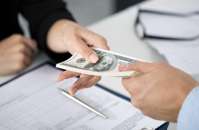 préstamos de día de pago